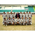 youth mirpur footballers team club squad football soccer stadium ground field
