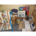moving preparations mess stress