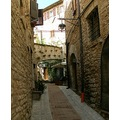 italy assisi architecture street italx assix archi strei