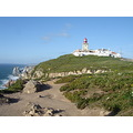 this is Cabo da Roca