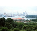 singapore water view scenery singx wates views scens