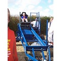 IOW Garlic Festival 2006: 2/2