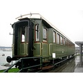 RMK museum istanbul turkey turquie trkei train orient express