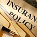 Mortgage Insurance Rates