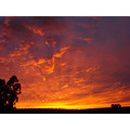 sunrise great eastern highway perth Kalgoorlie Western Australia littleollie