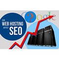 The php web development SEO Hosting