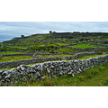Aran islands inis sheer ireland