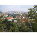 My city Prague