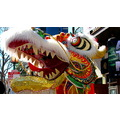 chinese new year san diego ca balboa park ftcomprat