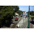 whitman village park railway caversham perth littleollie