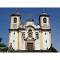church brazil ouro preto