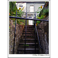 stairsfriday funfriday Cork Ireland