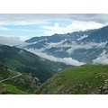himachal pradesh nature of india manali