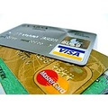 Low interest credit card usa CREDIT CARD