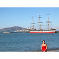 sanfrancisco bay view ship history sffph sfwaterfrontfph