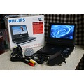 Philips DVD 1