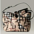 burberry outlet burberry bags burberry scarf