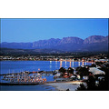 gordonsbay south africa