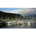 deep cove north vancouver bc
