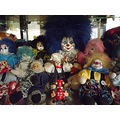 clowns collection