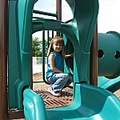 canton tx east texas Canton Texas Childrens Playground East