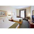 Holiday Inn wesley chapel Holiday Inn Hotel busch gardens