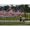 redding california memorialday veteranscemetery