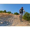 mtb bike mountain bike sports outdoor cicloturismo bicicleta