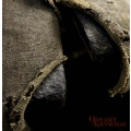 Altered Scale (Macro) - (2.25.13)