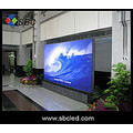 The dispatch application of led message display and solutions