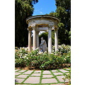 huntington library san marino california mjghajar