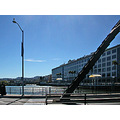 sanfrancisco waterfront bridge view sfwaterfront2011fph