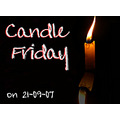 candlefriday