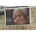 dblm picture cefasb or tambo international airport nelson mandela madiba newspap