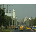 City I Live Kolkata India