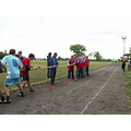 Competitions RAO UES of Russia athletics meeting