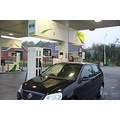 gasstationfriday the price is Euro 138 9