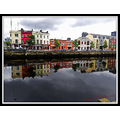 reflectionthursday Union Quay Cork Ireland