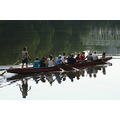 Schuykill River Dragonboat Rowers