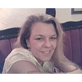 This is me bestest mate in all the world, a good few of you fellow fotothingers know her and i`m ...