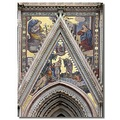 italy orvieto architecture church churchsunday italx orvix facai archi churi