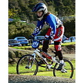 bmx bmxracing girl bike