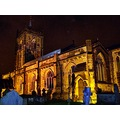 Whitkirk Church leeds