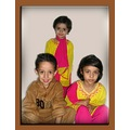 Shobi, Aneesa and Nafeesa