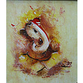 Exporter Manufacturer and Supplier of Paintings Affordable
