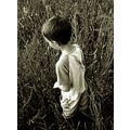 boy portrait emotion lonely world wandering wishes secrets archiveshot