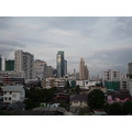 Bangkok Sathon MyApartment
