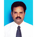 Chanadra sekaran Senior Branch Manager United India Insurance Co Ltd