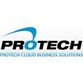 Protech Associates Protech Cloud Business Solutions