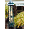 squirrelbuster feeder squirrel
